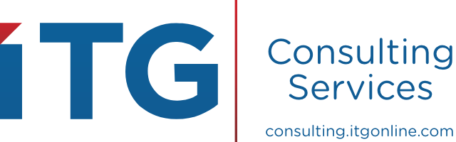 ITG Consulting Services